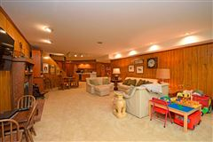 Amazing opportunity in Carpenters Run mansions