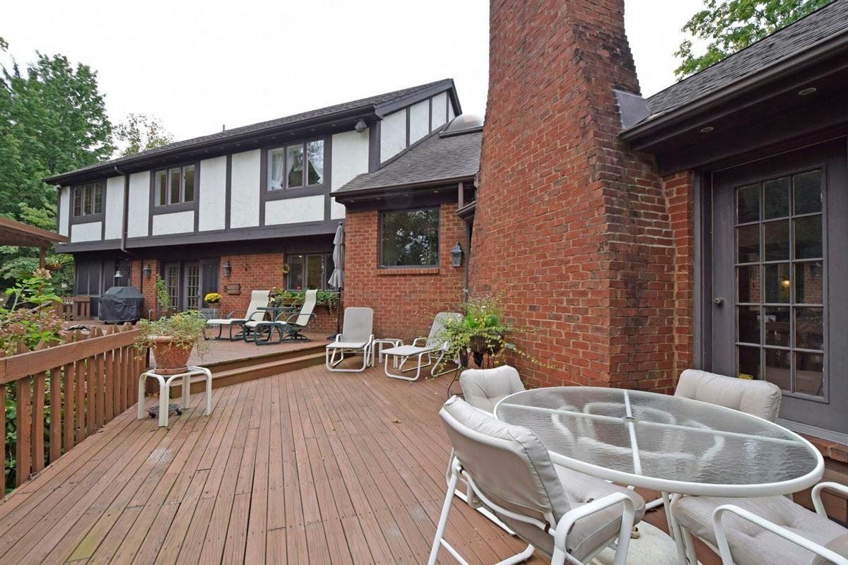 Amazing opportunity in Carpenters Run luxury real estate