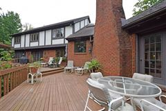 Luxury homes Amazing opportunity in Carpenters Run