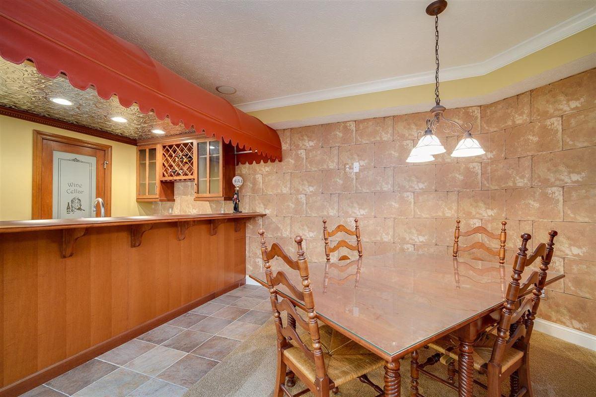 pristine custom home luxury real estate