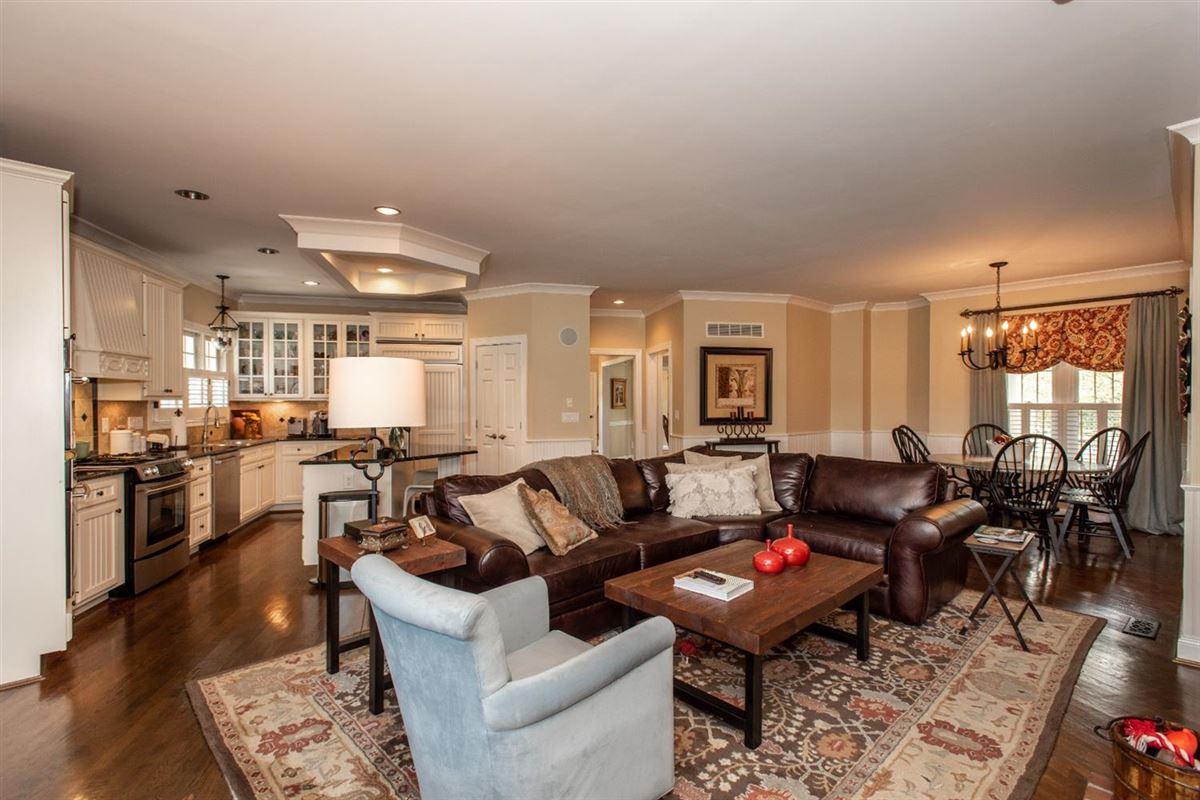 Design meets luxury luxury real estate
