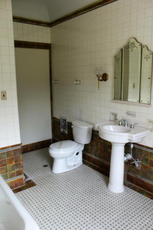 Luxury real estate Historic Mansion