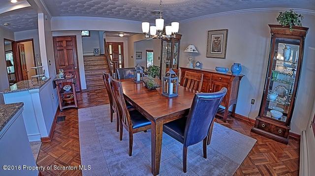 Fieldstone Cape Cod luxury properties