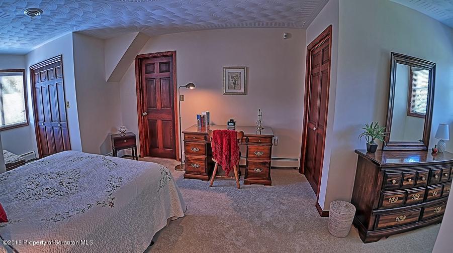 Luxury properties Fieldstone Cape Cod