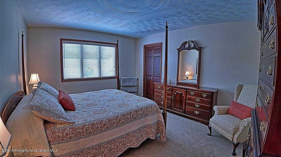 Mansions Fieldstone Cape Cod