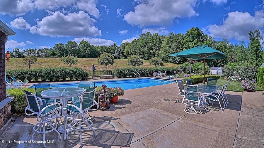 Fieldstone Cape Cod luxury real estate