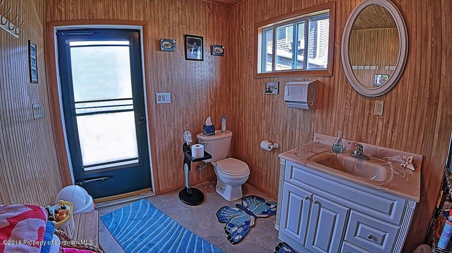 Luxury homes in Fieldstone Cape Cod