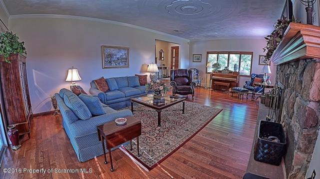 Luxury real estate Fieldstone Cape Cod