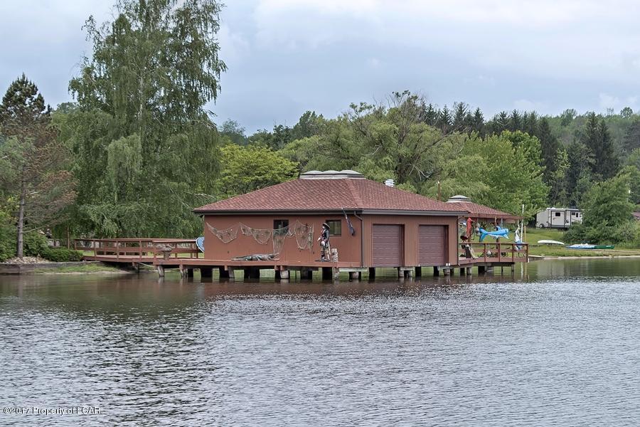 Mansions Lakeside Treasure