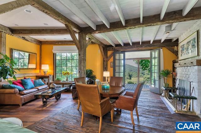 Extraordinary Acreage  luxury real estate