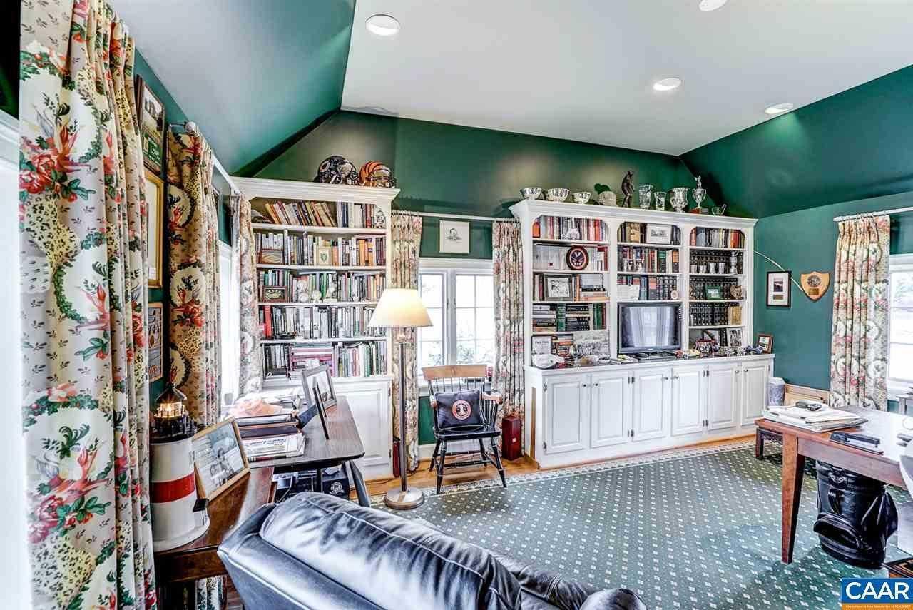 Luxury homes Inglecress