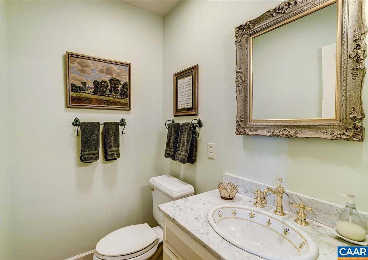 Inglecress luxury homes