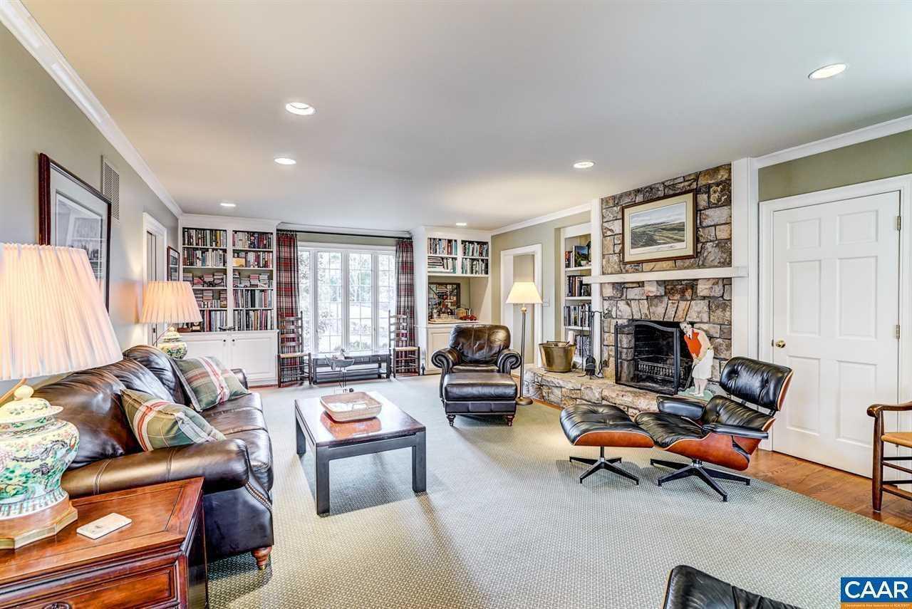Luxury real estate Inglecress