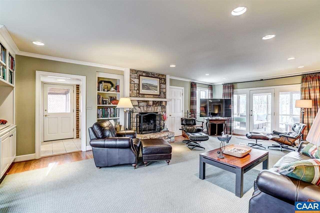 Inglecress luxury real estate