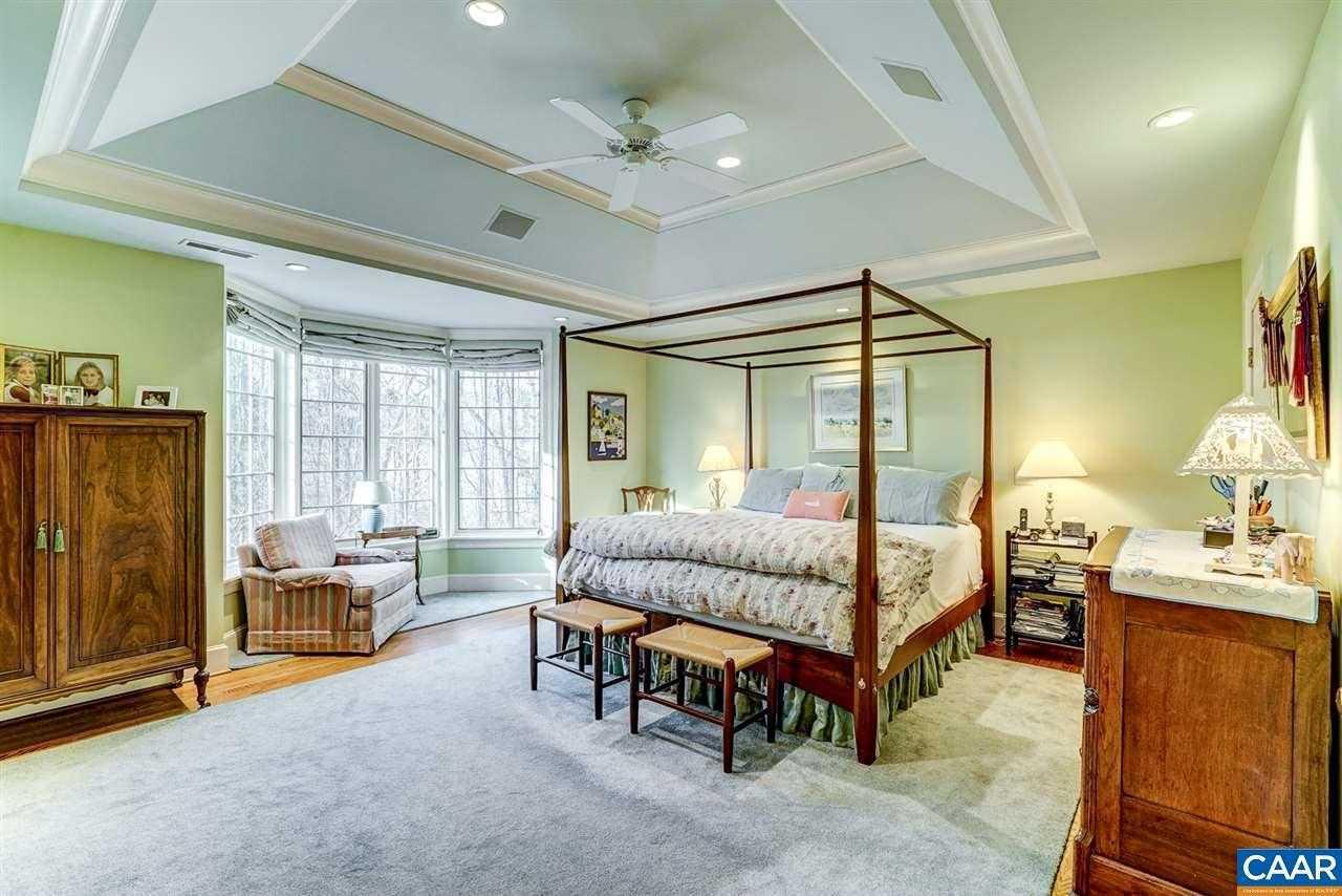Luxury homes in Inglecress