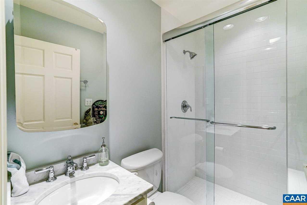 Inglecress luxury properties