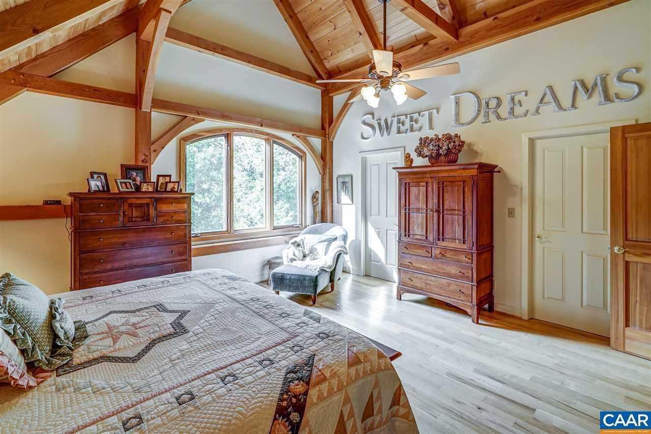 Davis Shop Rd luxury homes