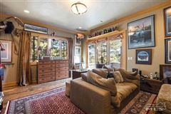 spectacular property in Galena Forest mansions
