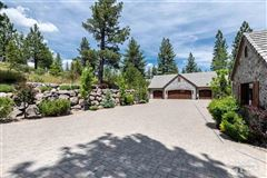 spectacular property in Galena Forest luxury properties