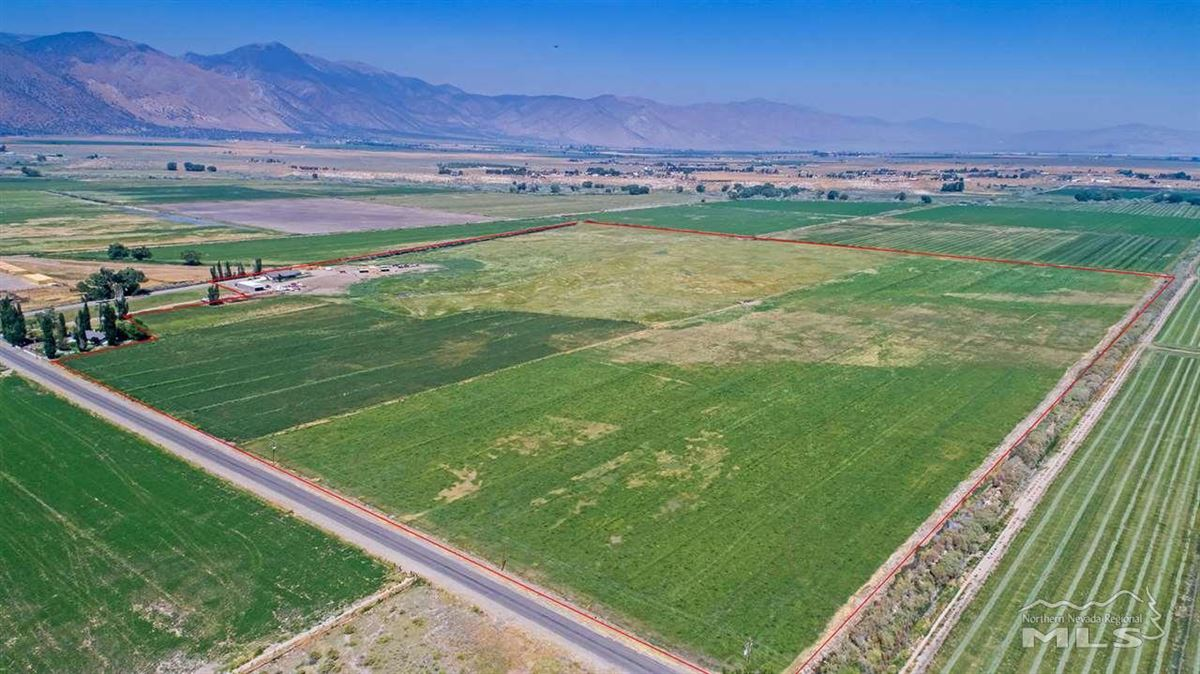 Luxury real estate great opportunity on nearly 120 acres