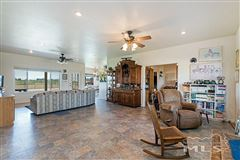 great opportunity on nearly 120 acres luxury real estate