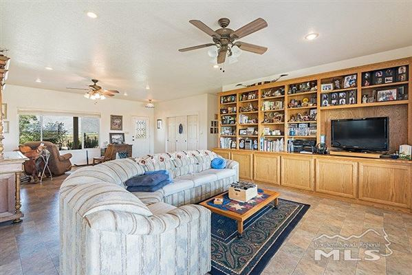 Luxury homes great opportunity on nearly 120 acres