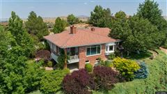 Luxury properties The Powell Estate in sparks