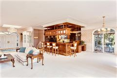The Powell Estate in sparks luxury real estate