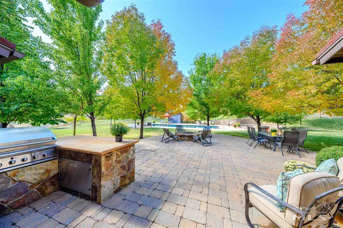 Rare opportunity to live on Juniper Hill Road luxury homes