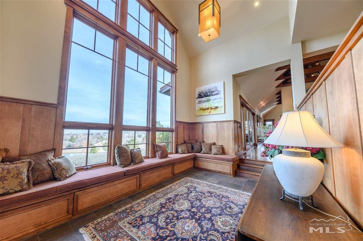 Rare opportunity to live on Juniper Hill Road luxury real estate