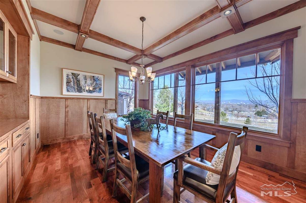 Luxury properties Rare opportunity to live on Juniper Hill Road