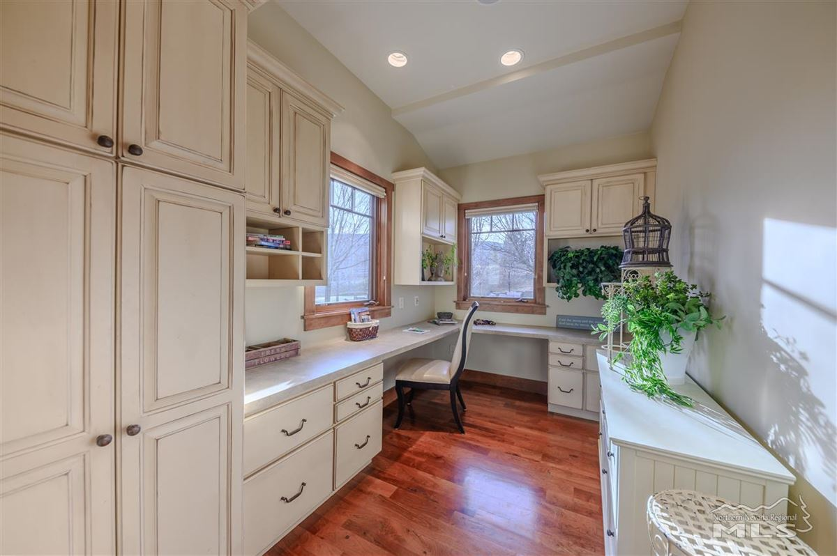 Rare opportunity to live on Juniper Hill Road mansions