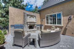 Luxury homes exceptional private manor in Montreux