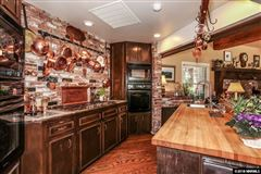 Luxury properties Exquisite Property in South Reno