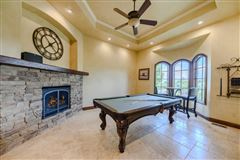 Beautifully and thoughtfully constructed custom home luxury properties