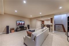 Luxury homes in Beautifully and thoughtfully constructed custom home