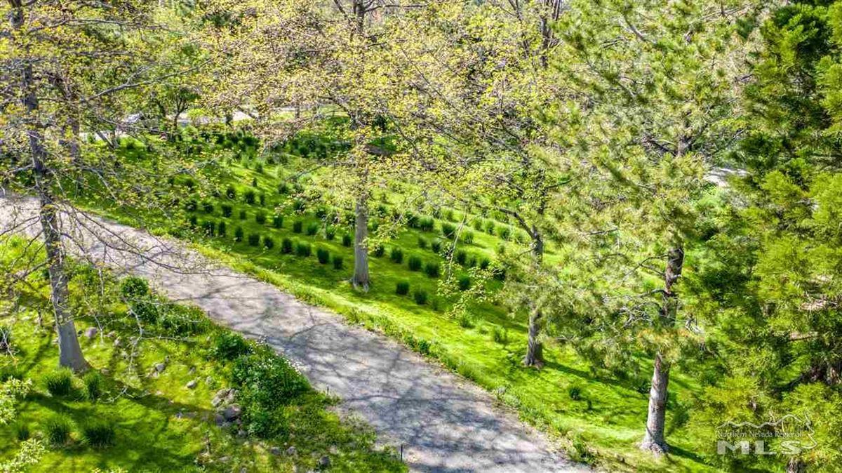 Luxury properties Spectacular estate includes a BEAUTIFUL backyard