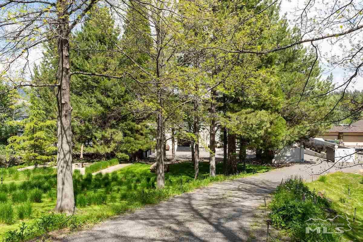 Spectacular estate includes a BEAUTIFUL backyard luxury properties