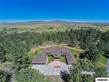 Luxury homes in Nestled in the pine trees of Franktown