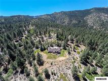 Nestled in the pine trees of Franktown luxury real estate