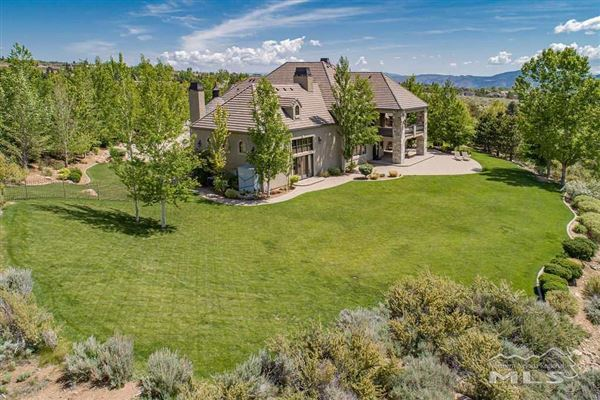 Mansions Gorgeous custom home