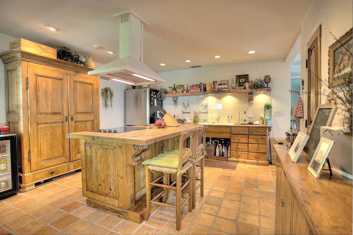 Luxury homes Coastal Living Beauty