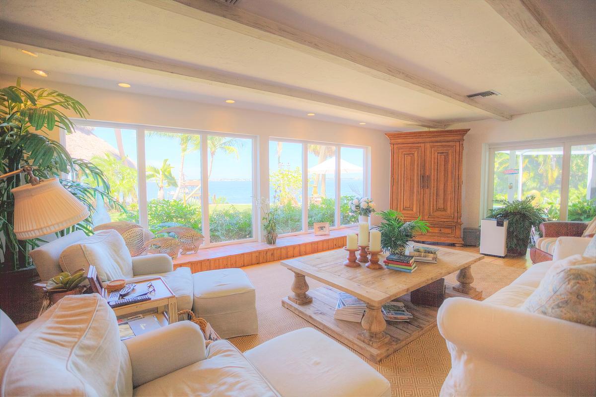 Luxury real estate Coastal Living Beauty