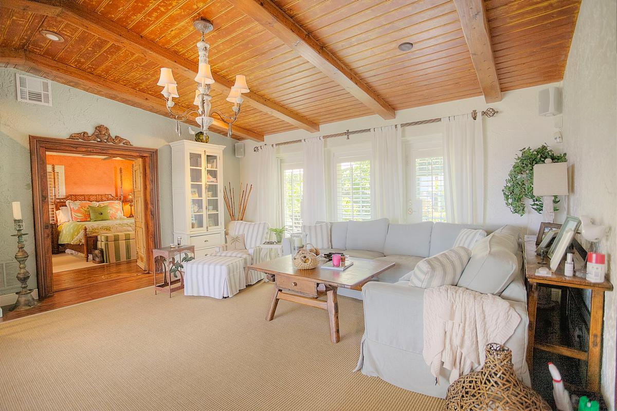 Coastal Living Beauty luxury real estate
