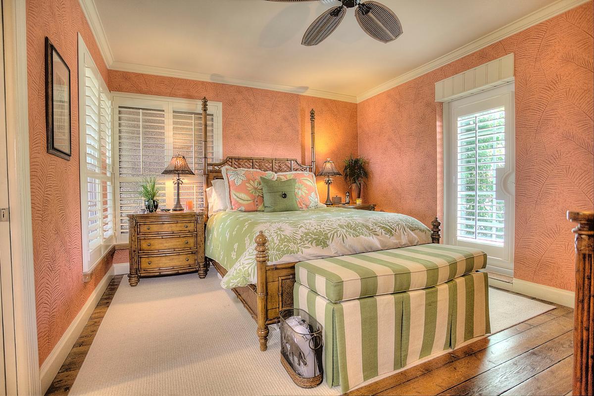 Luxury properties Coastal Living Beauty