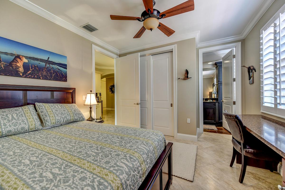 Mansions Outrigger Harbour Luxury