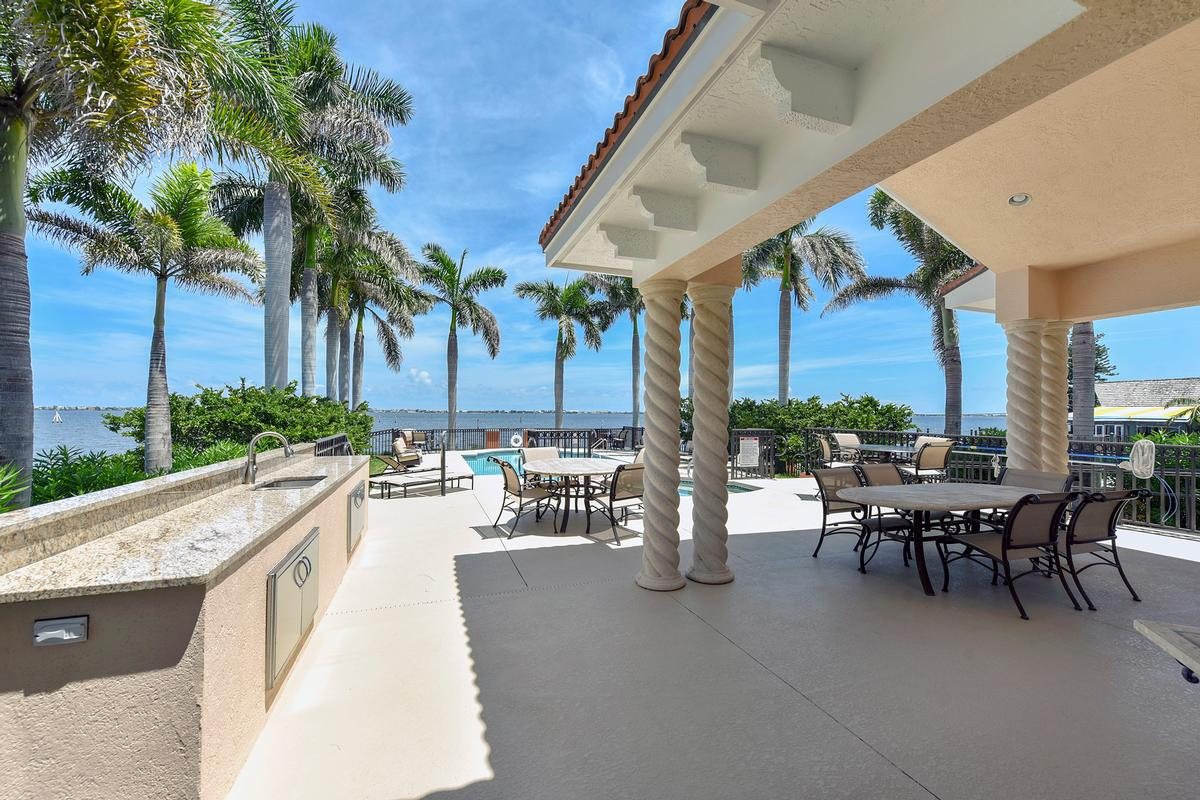 Outrigger Harbour Luxury luxury properties