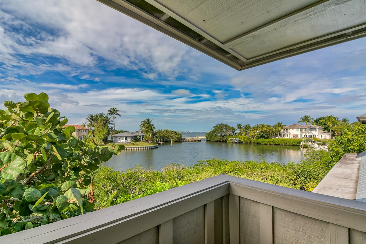Luxury properties Alluring Archipelago