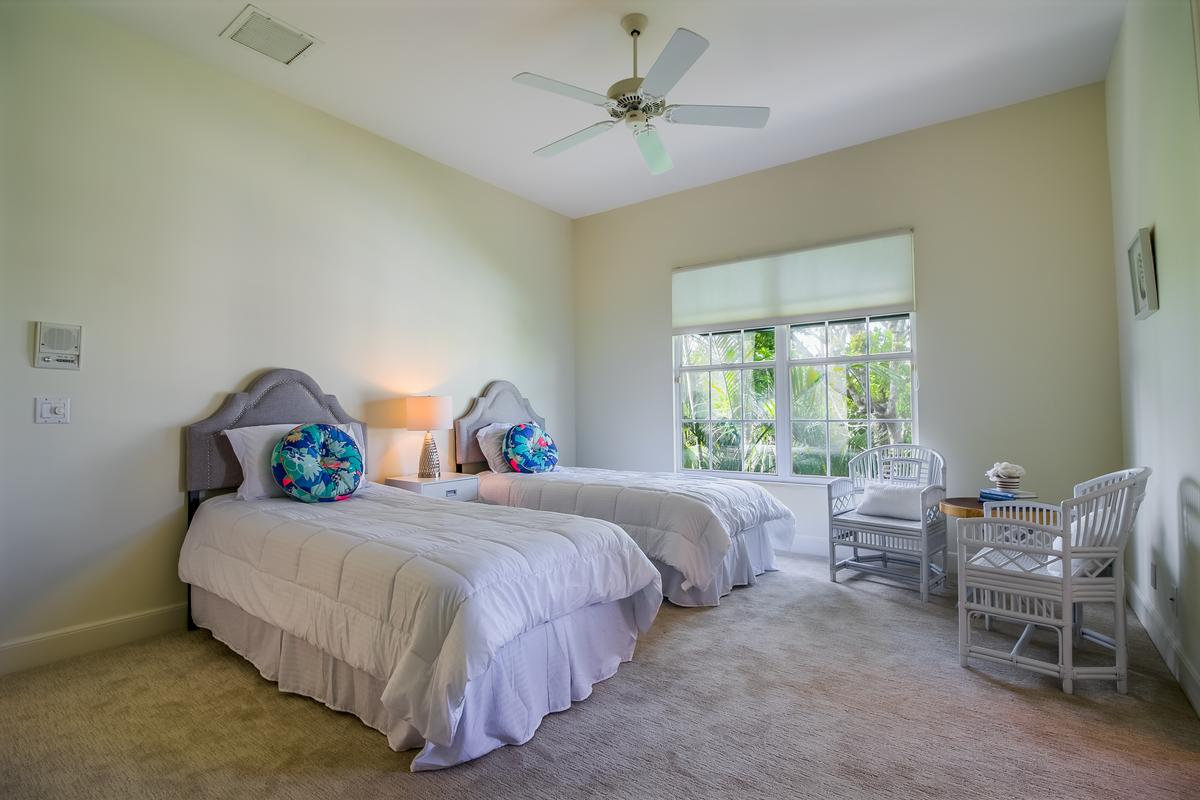 Mansions Exclusive Sailfish Point Retreat