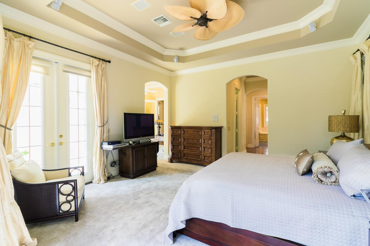 The Plantation at Sewalls Point luxury properties